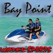 Bay Point Watersports