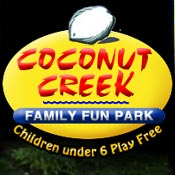 Coconut Creek Family Fun Park
