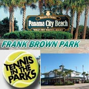 Frank Brown Community Park