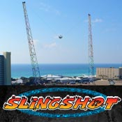 Slingshot Panama City Beach