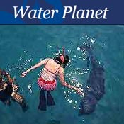 Water Planet USA