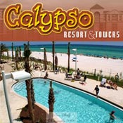 Calypso Resort and Towers