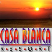 Casablanc Resorts