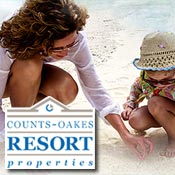 Counts-Oakes Resorts