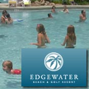 Edgewater Beach & Golf Resort