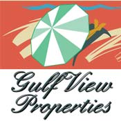 Gulf View Properties