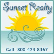 Panama City Beach Area Attractions - Sun Spot Vacation Rentals