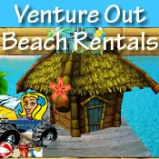 Panama City Beach Area Attractions - Venture Out Beach Rentals
