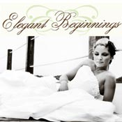 Elegant Beginnings