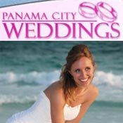 Panama City Weddings
